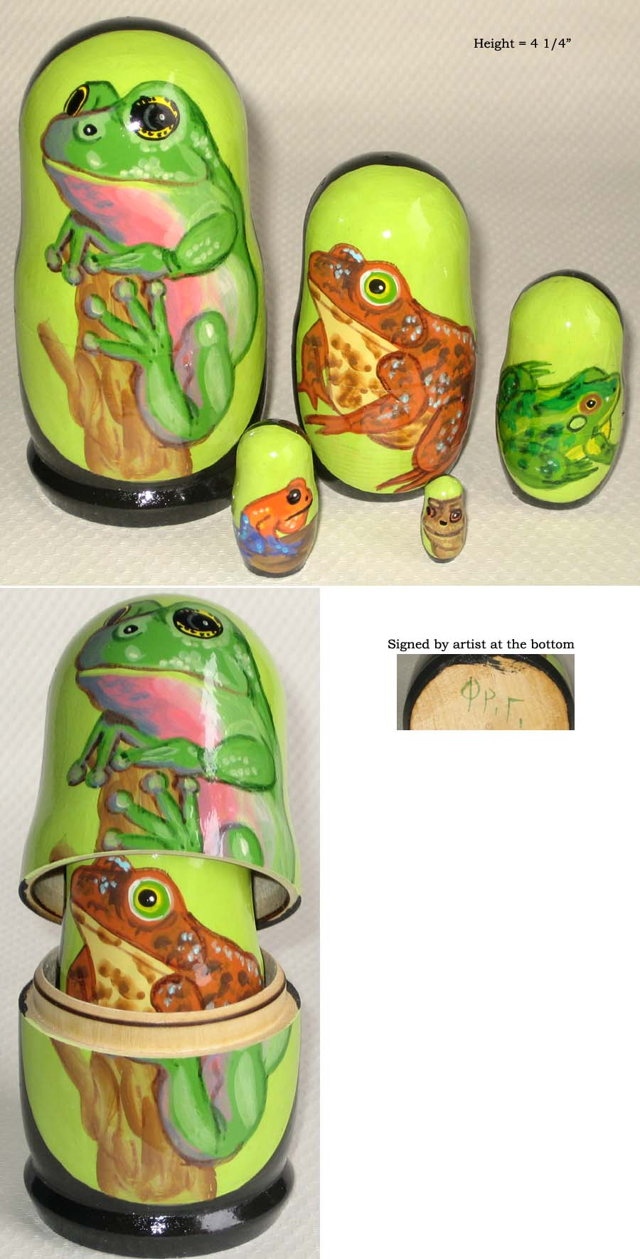 newlookat com russian nesting dolls and classical music cds by